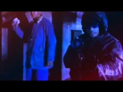 Eazy E Ft. Eminem - Any Last Wordz (Seanh Remix)