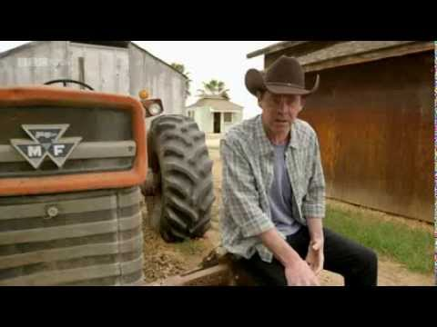 Thumbnail: Rich Hall`s California Stars. Documentary.