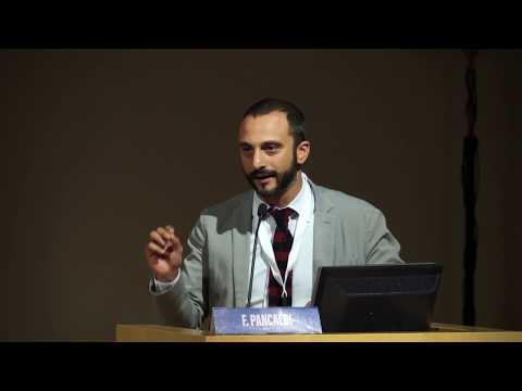 EUPOST-LAB CONFERENZA FINALE - FEDERICO PANCALDI, European Commission - DG Employment