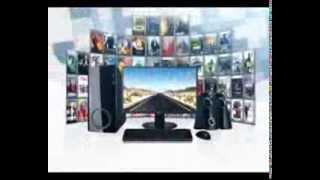 Изготовление видео рекламы (примеры)(Изготовление аудио\видео рекламы, оформление радио передач, аудиороликов, аудио монтаж Skype: just.brerra e-mail: Brerra@ma..., 2014-02-11T12:12:40.000Z)