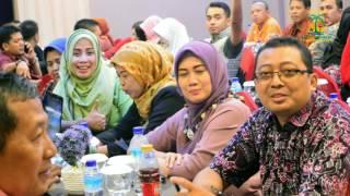 Paket Seminar Lombok