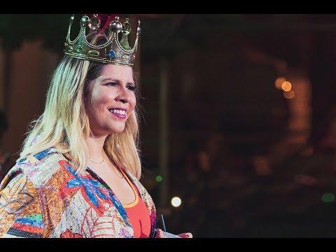 Marília Mendonça - ABANDONO DE INCAPAZ  (Todos Os Cantos)