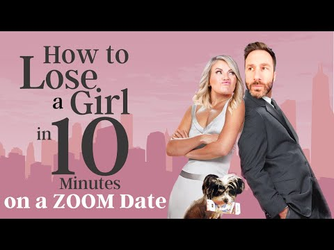 How To Get Laid - It's Simple (Stop Living Such A Predictable Life) from YouTube · Duration:  8 minutes 25 seconds