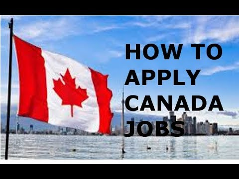 How To Go Canada From UAE