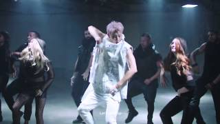 Z.TAO T.A.O MV Lyrics [CHI/PINYIN/ENG] Mp3