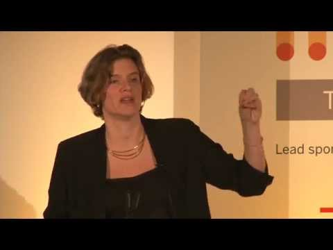 The economics of innovation, FT Innovate 2014 - 19-20 Nov 2014
