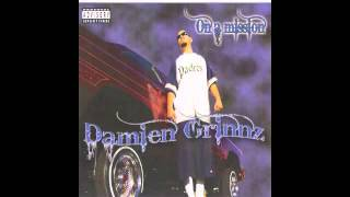On A Mission - Father D. Grinnz