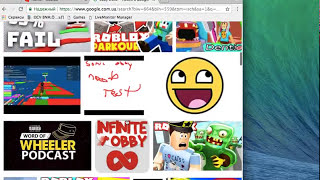 HOW TO UPLOAD AN IMAGE ON ROBLOX!*YOUR IMAGE!!! *
