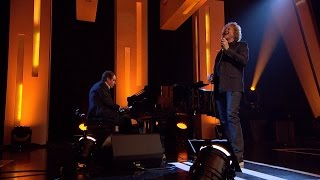 Simply Red - Money's Too Tight (To Mention) - Later… with Jools Holland - BBC Two