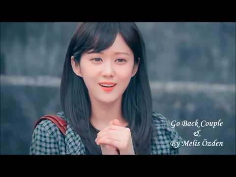 Kore Klip -Leyla mecnun aşk görsün( Aysel yakupoğlu)