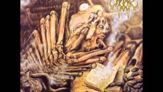 Ceremonial Oath - The Book of Truth - Full Album