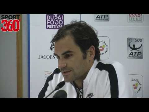 Roger Federer to make decision on clay-court plans after Miami Open