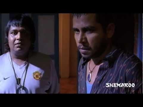james-movie-part-5---ram-gopal-varma,-nisha-kothari,-mohit-ahlawat