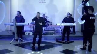 infuzija band show 2015 amco me romnake e para domacicake