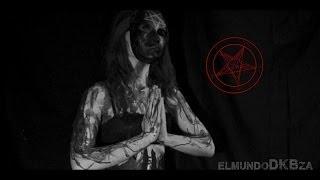 EL MACABRO ALBUM NORUEGO - RITUALES SATÁNICOS (Aghast) | elmundoDKBza