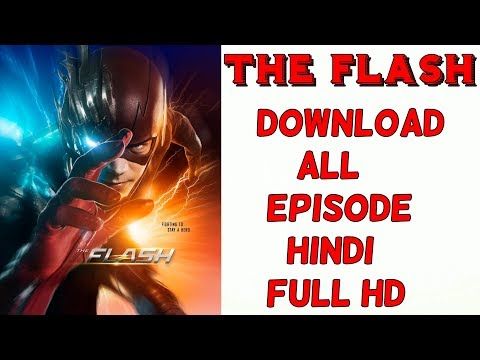 The Flash New Movie Download Full Hd 2019 Hindi Dubbed Free