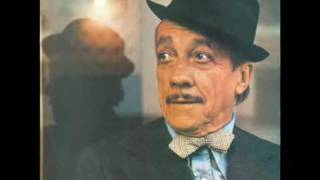 Adoniran Barbosa - Samba do Arnesto