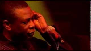 Best of Youssou N