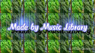 (No Copyright music) Pop Music by Music Library