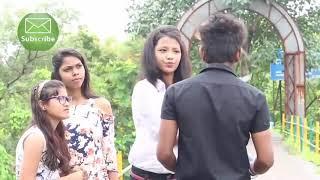 Bhool Ja Re Sushma new nagpuri video song 2019