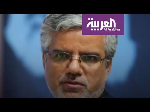 رسالة المسؤول الإيراني المصاب بفيروس كورونا  - نشر قبل 2 ساعة