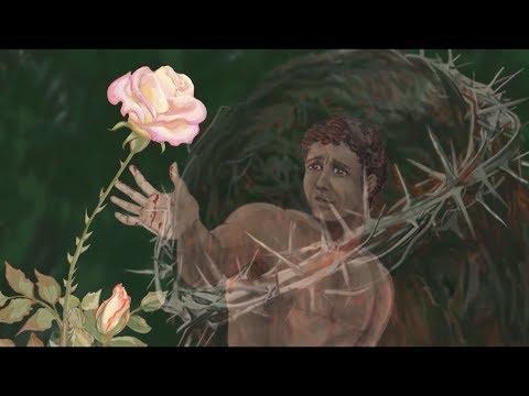 MFUMU YA ULEMELERO | Full Movie | KING of GLORY | Chichewa indir