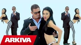 Vagabondi - Vaga Style (Official Video HD)