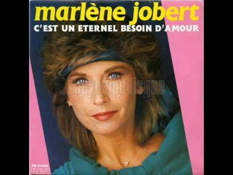 marlene jobert c 39 est un eternel besoin d 39 amour youtube. Black Bedroom Furniture Sets. Home Design Ideas