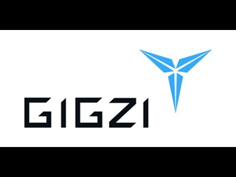 penjelasan-ico-:-gigzi---teknologi-ledger-terdistribusi-(dub-indo)