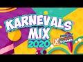 Karneval Mix 2020 | Partymix, Karneval, Fasching, Kölsche Musik, Fasnacht, Fastnacht