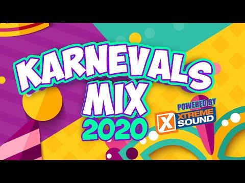 karneval-mix-2020-|-partymix,-karneval,-fasching,-kölsche-musik,-fasnacht,-fastnacht