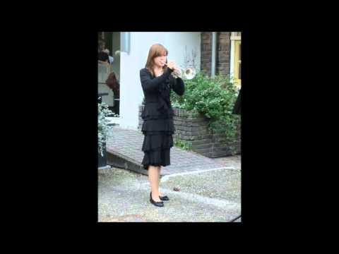 Laura Brugel - Habanera - A Lyrical Moment