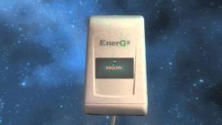 SuperGreen Solutions and EnerG2
