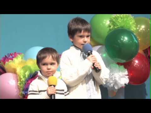Песня детские христианские песни - Вопросики в mp3 192kbps