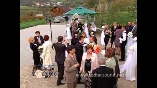 Организация праздников и свадеб в Крыму.mpg