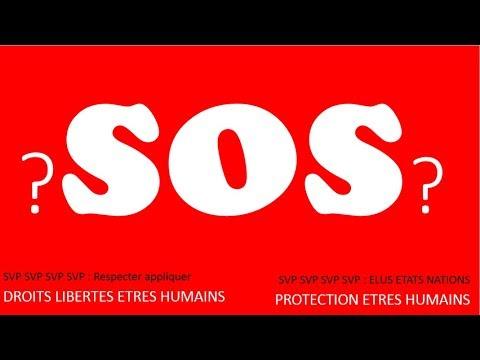 #574# Non conformités Libertés Hommes : Finances, Banques, responsabilités ?