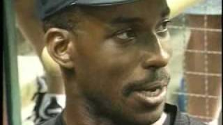 TAMPA BAY DEVIL RAYS -- 1998 INAUGURAL OPENING GAME -- PREVIEW STORY for WWSB-TV(ABC)