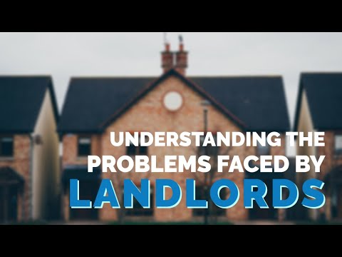 Accountants for Landlords - Image 1