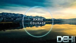 Ahrix Courage.mp3