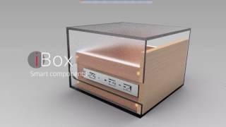 Woodwork for Inventor - Furniture design software