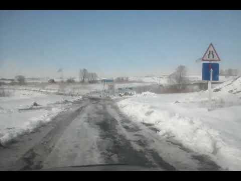 Забытые деревни и их жители!Алтайский край.