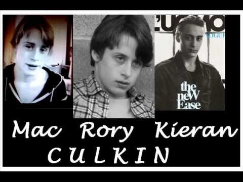 macaulay kieran amp rory culkin part03 youtube