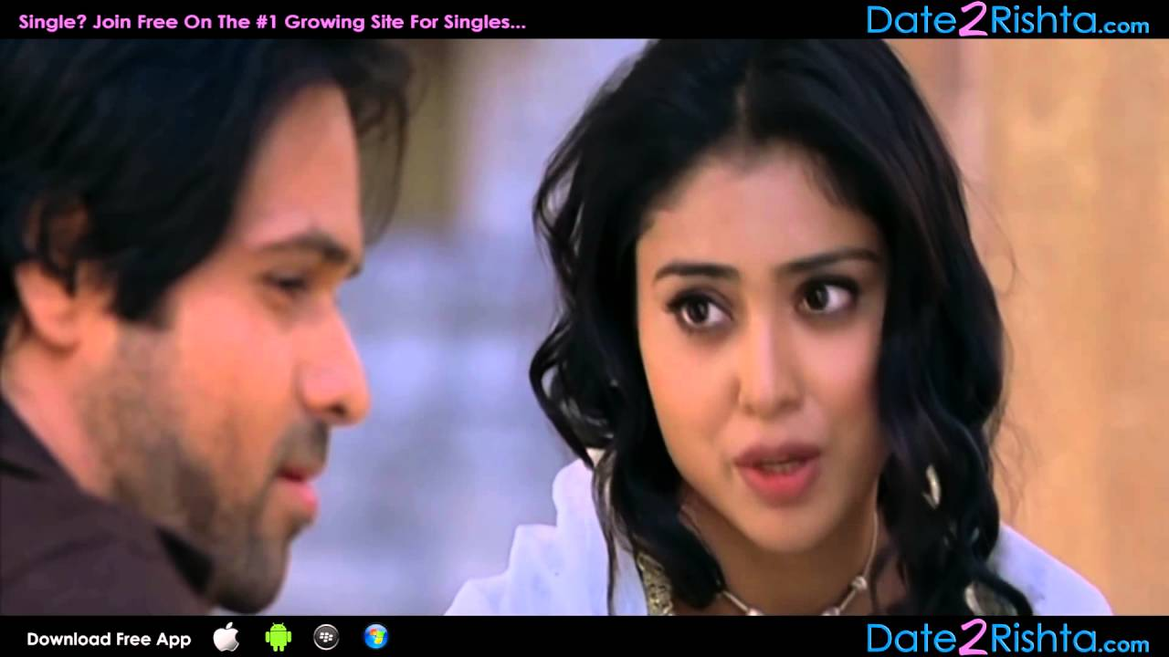 Tera mera rishta mp3 song download awarapan tera mera rishta song.