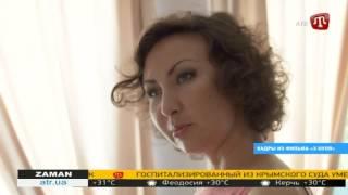 """""""С нуля"""". Так называется документальный фильм созданный студией «Вавилон 13» при поддержке Крым SOS"""