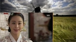 Video Jang Ok Jung, Live in Love Ep 13 English sub download MP3, 3GP, MP4, WEBM, AVI, FLV Mei 2018