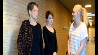 jul i angora hf jule video4.0