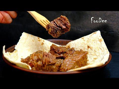 Блюда в мультиварке блюда из говядины рецепты