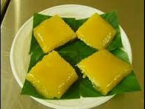 Bánh Phu Thê  Ẩm Thức Làng Đình Bảng Bắc Ninh-bánh phu the ngon nhất