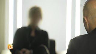 Sonja Holleeder vertelt over haar broer Willem Holleeder