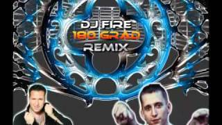Michael Wendler vs Strobe - 180 Grad ( New Remix DJ Fire)